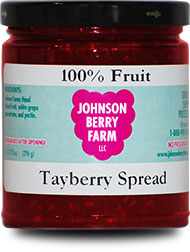 Tayberry_Spread