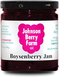 boysenberry_jam