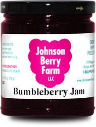bumbleberry_jam