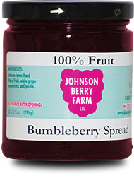 bumbleberry_spread