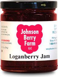 loganberry_jam