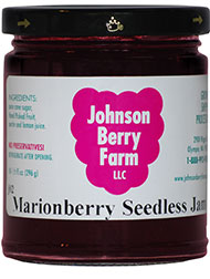 marion_seedless_squared