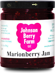 marionberry_jam