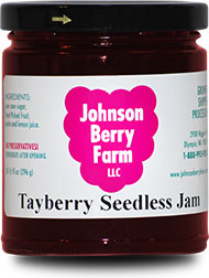 tayberry_seedless_jam