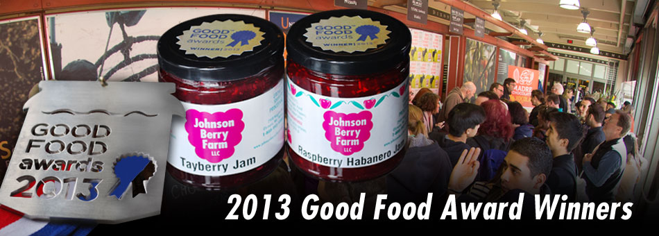 2013_Good-Food-Award_slide