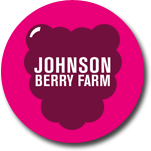 Johnson Berry Farm